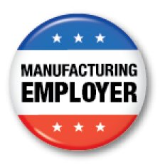 Mfg_employer